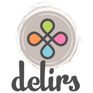 Delirs