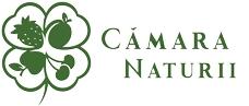 Camara Naturii
