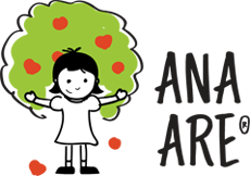 Ana Are