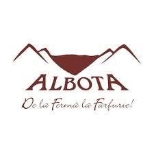 Albota