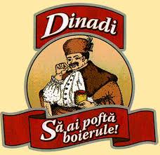 Dinadi