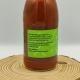 Spice Dealer Sos Iute Aromat, 250g