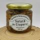 Salata de Ciuperci, 380g